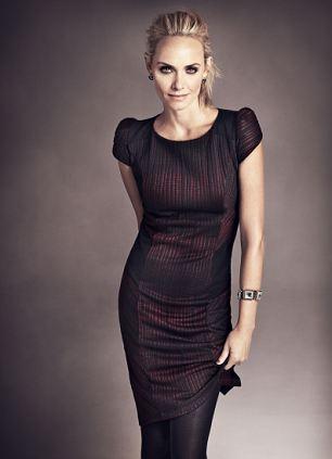 Marks Spencer Ladies Fashion Per Una