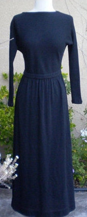 blackknitdressoption1