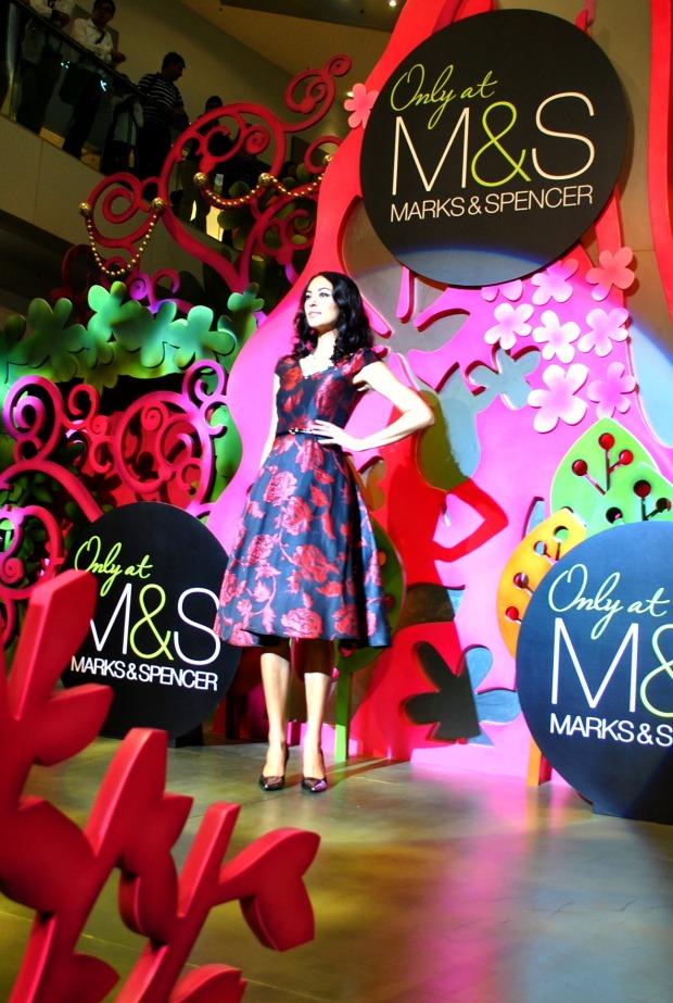 M&Sshow11