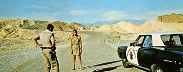 zabriskie-point-scene