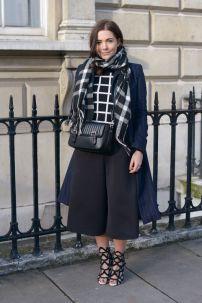 hannah-crosskey-layering-london-fashion-week-sophia-webster-shoes-h724
